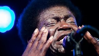 charles bradley his extraordinaires full performance live on kexp
