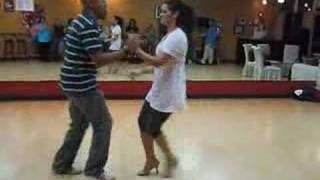 Bachata (Dominican Style Explained) thumbnail