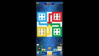 लूडो किंग गेम में चैट कैसे करें? screenshot 3