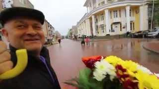 видео Такси Черкесск