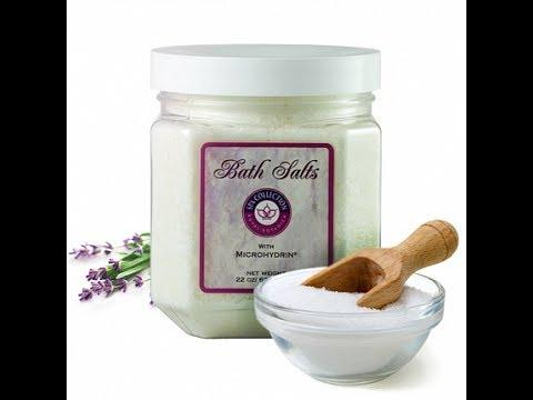 Купить или заказать соль для ванны ручной работы в каталоге на ярмарке мастеров. У нас вы найдете натуральные косметические средства на любой вкус. Постоянное обновление товаров. Ярмарка мастеров ручная работа соль морская для ванны