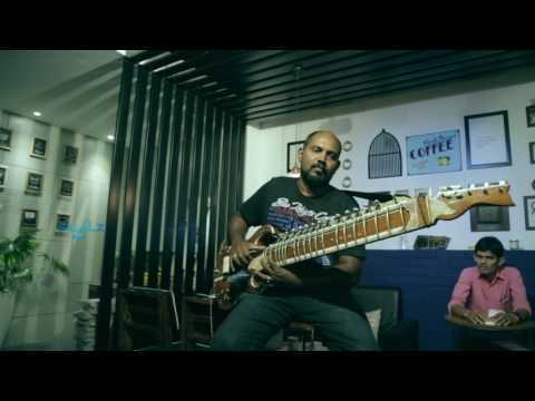 Malare (Premam) Sigtar Cover -Soulz Band