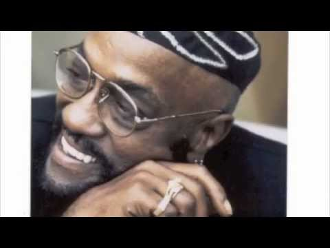 Billy Paul - Billy's Back Home (Anniversary Edition Video) HD