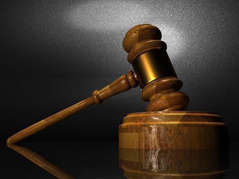 محكمة عراقية تصدر أول حكم بالإعدام بحق داعشية ألمانية  - نشر قبل 23 ساعة
