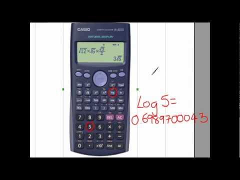 Basic maths - symbols, using your calculator, rounding Masterclass (FULL)