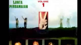 Download Video Panbers Mawar Hitam MP3 3GP MP4