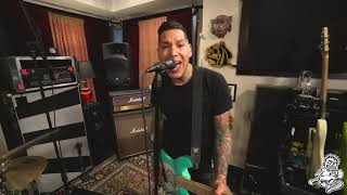MxPx - Never Learn (Between This World and the Next)