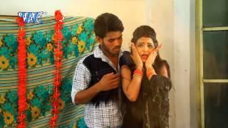 Rakha Jogake Naihar Me - Upendra Lal Yadav - Bhojpuri Hit.mp3
