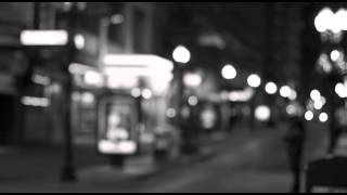 The Veils-Vicious Traditions