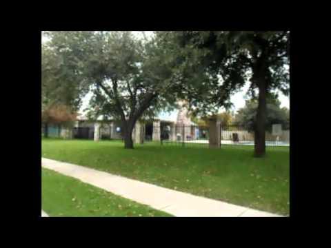 Lakeside on Preston- Beautiful custom Homes For Sale in Plano, TX