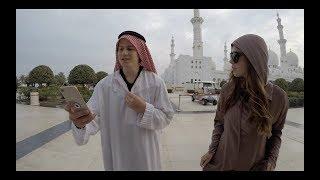 Застряли на Tesla за 17млн ! ПОЛНЫЙ ЗЫС с WARPATCH ! Двинули в Абу-Даби