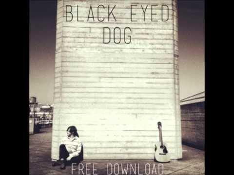Sam Brookes - Black Eyed Dog