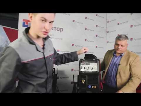 Обзор Сварочного Оборудования FLAMA Обзор Оборудования Для Плазменной Резки TIG MIG MAG