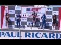 Euroformula Open 2017 ROUND 3 FRANCE - Paul Ricard Race 1 ENGLISH