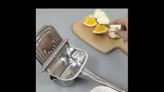가정용 과즙기 석류 오렌지 다기능 과일 착즙기