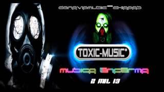 MUSICA ANTRO FEBRERO 2013 (SENCILLITO MIX VOL. 3) (Lo Mejor y Nuevo del Circuit 2013)