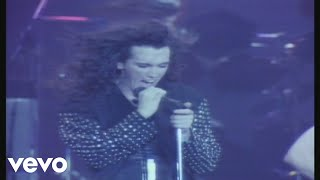 Dead Or Alive - Son of A Gun (Live In Japan)