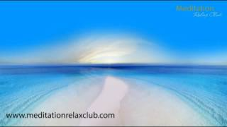 Liquid Music Mind Body Spirit Soothing Relaxation Meditation Music