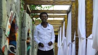 Ibro Ibsa - Owzii **New**2015** Oromo Music