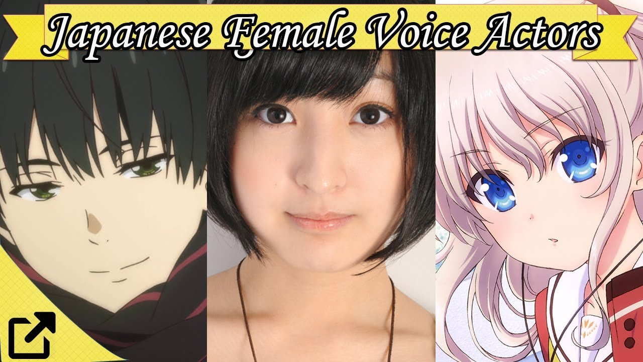 Asian girl voice-5653