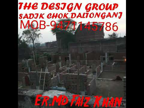 The design group ( Architect and civil engineering consultan