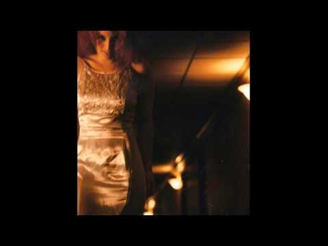 "AMANDA GREEN - ""Guiding Light"" (Television / Tom Verlaine Song)"
