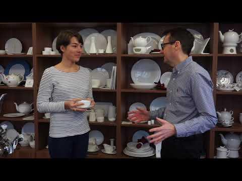 Ronnefeldt Der Besondere Teeladen In Traunstein