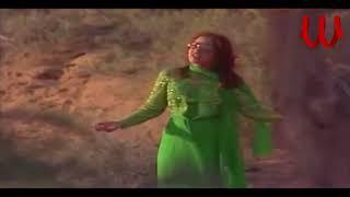 Aziza Galal  - Ghzaiel Felah / عزيزه جلال - غزيلا فلى