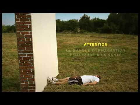 Vidéo RSF - 100 photos de David Burnett pour la liberté de la presse