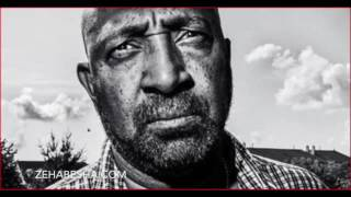 Dr. Berhanu Nega: Once a Bucknell Professor, Now the Commander of an Ethiopian Rebel Army