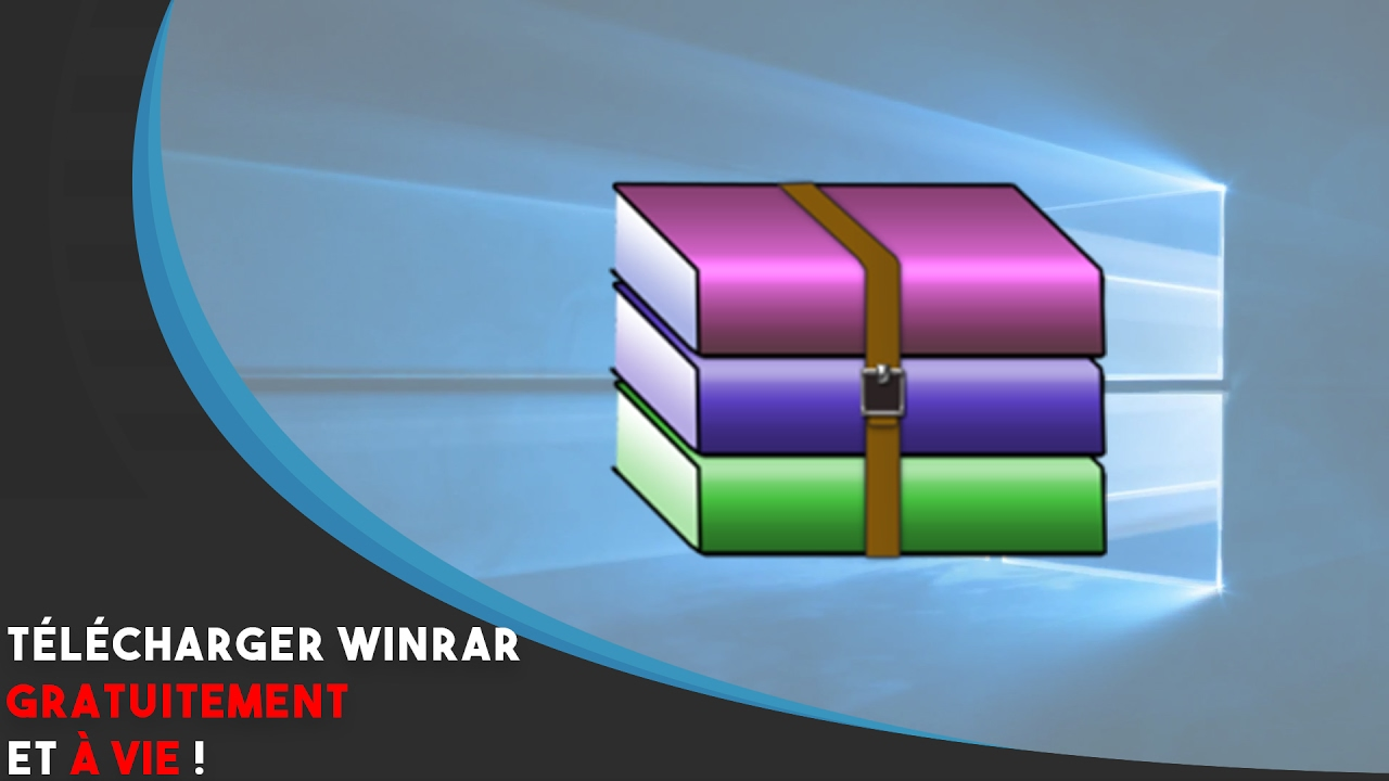 Image Result For Crack Winrar