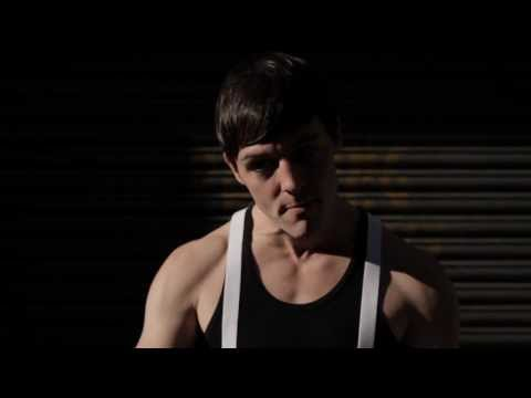 Anthony Burgess's A Clockwork Orange: Trailer