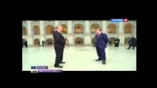 #Лукашенко в Минске #Новости России #Украины #Мировые Новости Сегодня ДНР ЛНР
