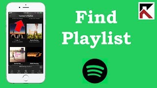 how-to-find-a-song-on-spotify-iphone