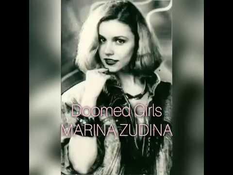 Marina Zudina Doomed Girls