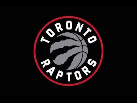 Logo dojo toronto raptors youtube - Toronto raptors logo wallpaper ...