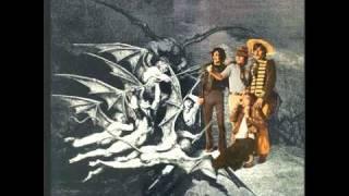 Velvet Opera -[04]- Black Jack Davy
