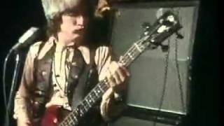 Cream - Sunshine of Your Love