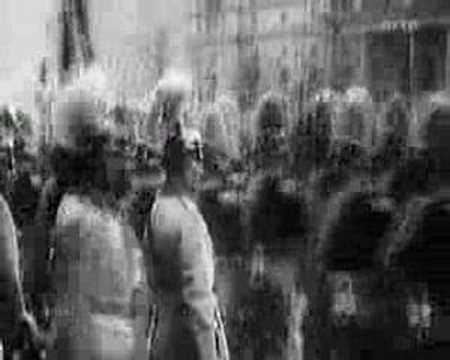 KAISER WILHELM II. - Video!