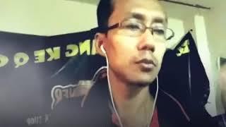 Video Zapin berkasih by jamil dirun download MP3, MP4, WEBM, AVI, FLV April 2018