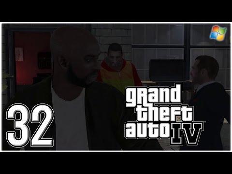 GTA4 │ Grand Theft Auto IV 【PC】 -  32