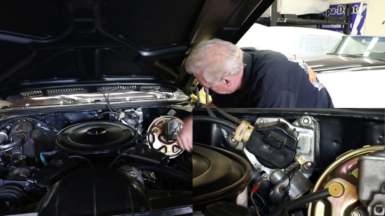 hight resolution of 1971 gto gm wiper motor diagnostics on the car