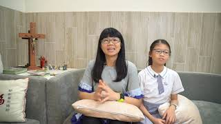 Publication Date: 2019-08-13 | Video Title: 多馬人的成長故事_第十一集_郭紹欣校友