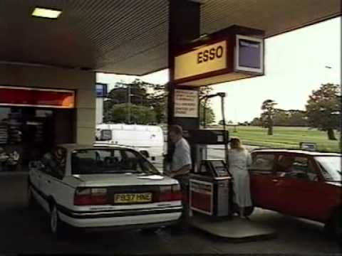 Classic Top Gear (1977)1989 S23