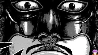 Kingdom Chapter 517 Manga Review - Ousen vs Riboku Hype!!
