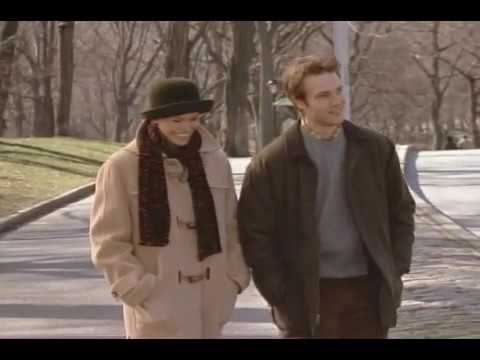 It Had to Be You (2000) trailer