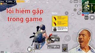 PUBG Mobile - Lần Đầu Gặp X2 Flare Gun Cùng Lúc | Game Đấu X2 Với Những Khẩu Súng