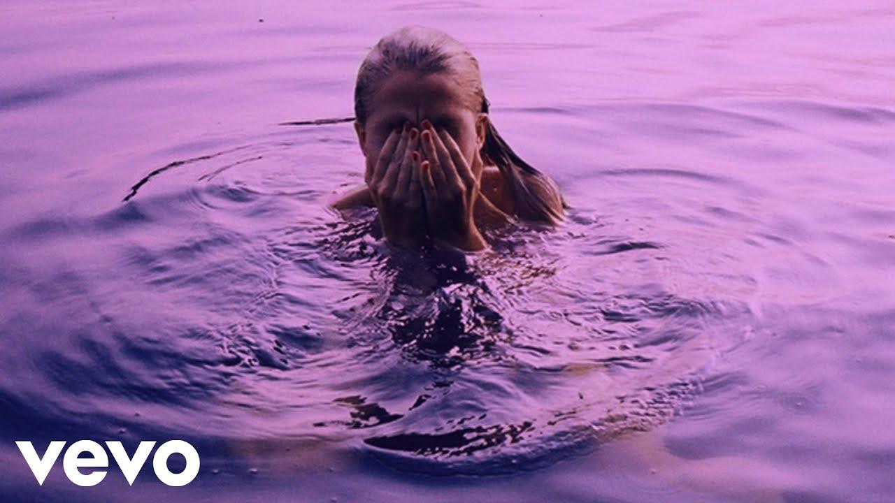 Download nicebeatzprod. - l i e t o m e (Alice Merton - Lie To My Face Nicebeatzprod. Remix)