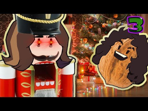 Solving The Jingle Jangle Problem! - Christmas Stories: Nutcracker Collector's Edition PART THREE