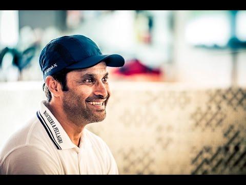 #RoadToRio profile: Nasser Al-Attiyah